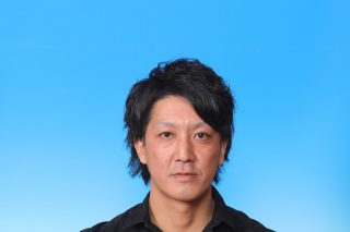 山本 昇太郎